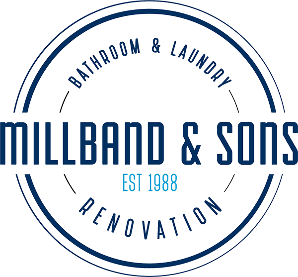 Millband & Sons